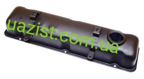 Крышка клапанная Уаз 452, 469, Хантер дв. Умз 4213, 4216 инжектор (пр-во Умз)