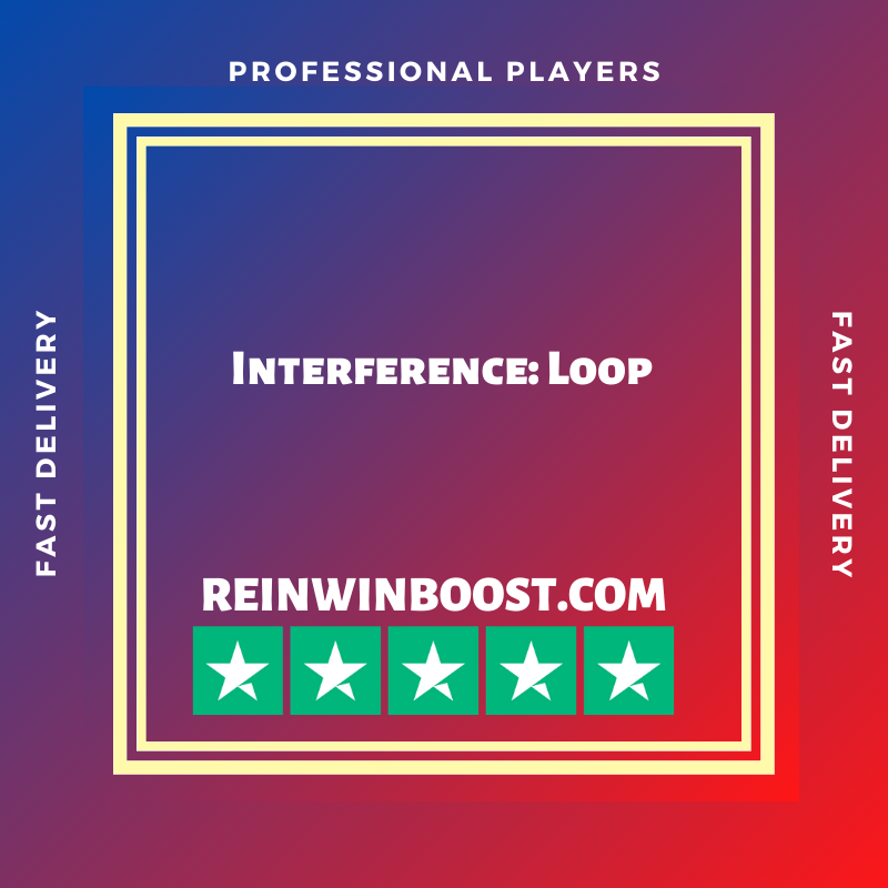 Interference: Loop
