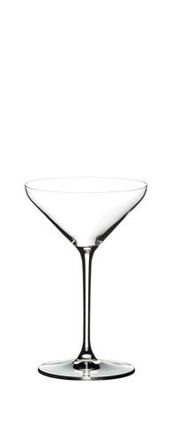Бокал для мартини Riedel Extreme Cocktail 250 мл
