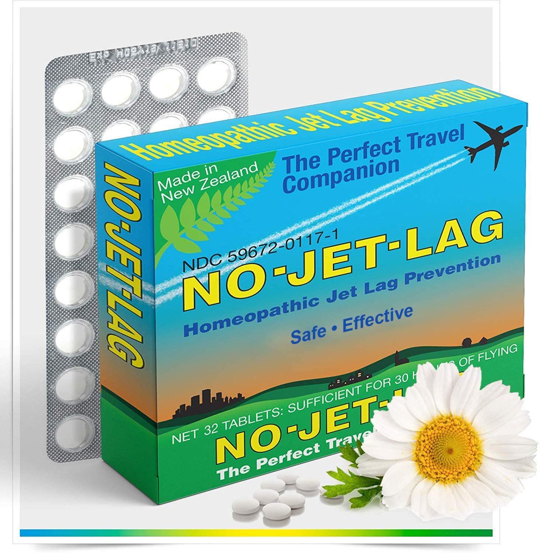 no-jet-lag-Miers Labs