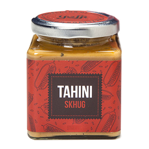 https://static-sl.insales.ru/images/products/1/4833/123245281/tahini_hot.jpg