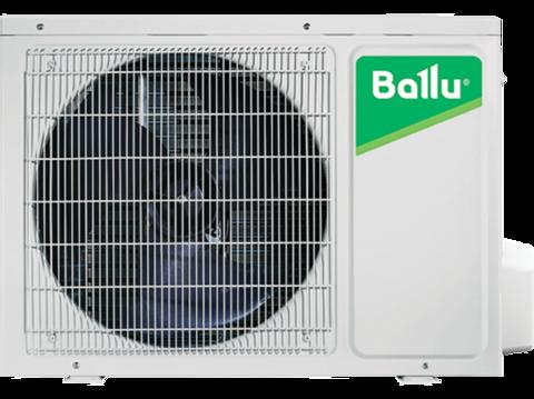 Кондиционер (настенная сплит-система) Ballu BSAG-09HN1_20Y