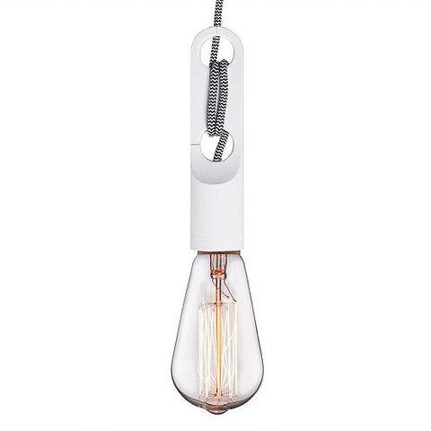 Подвесной светильник Usagi LOFT1510WH