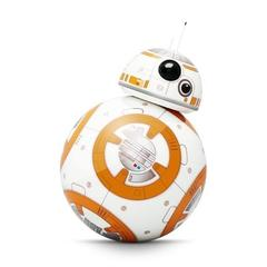 дроид Sphero BB-8