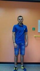 Луговой Демид Александрович