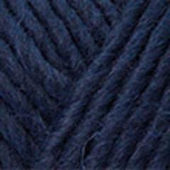 6194 (Темно-синий)