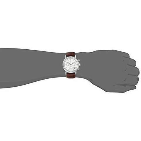 Часы SWIZA Alza Chrono