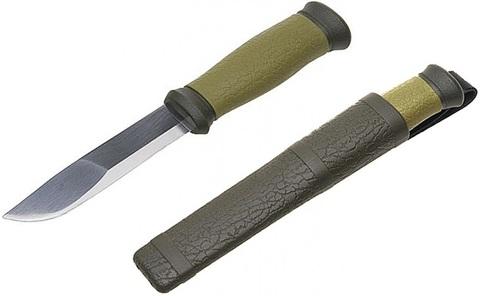 Ножи MORA 2000