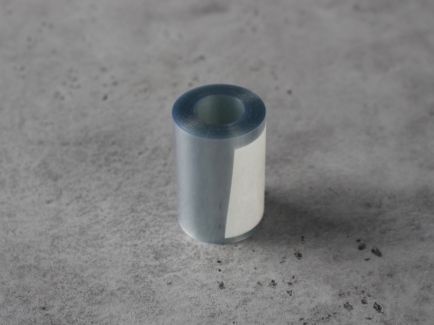 Лента бордюрная h6 см, 190 мкр