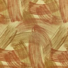 Ткань для пэчворка, хлопок 100% (арт. M0421)
