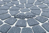 Тротуарная плитка STEINGOT Premium Классика круговая