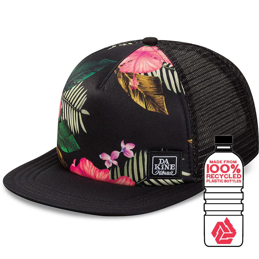 Кепки, панамы, шляпы Кепка женская Dakine TRUCKER ALANA 2015S-08640031-AlanaTrucker-Alana.jpg