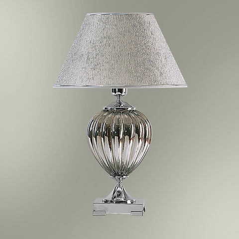 Настольная лампа 33-918/95251