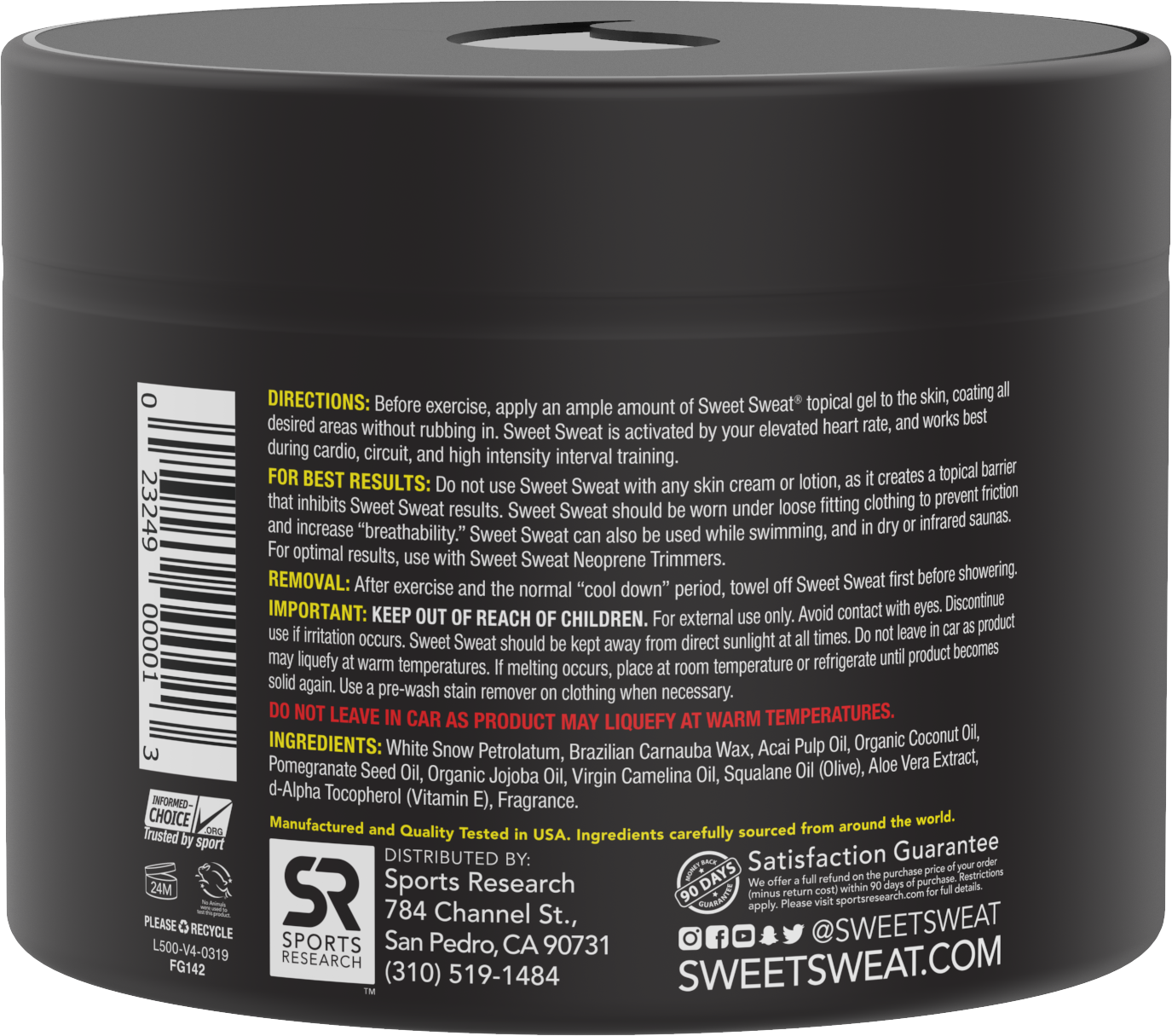 SSSJ0007-Maz-Sweet-Sweat-Jar-(184-gr)-2