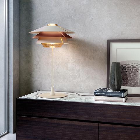 Настольная лампа B.Lux Overlay