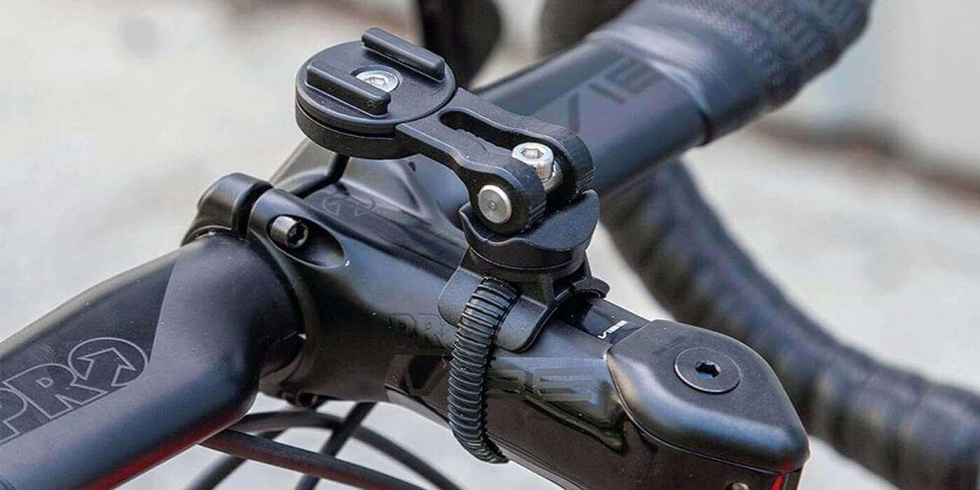 Набор SP Bike Bundle II UNIVERSAL CASE (размер L)