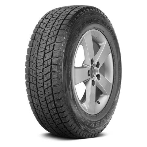 Bridgestone Blizzak Ice R16 215/55 93S