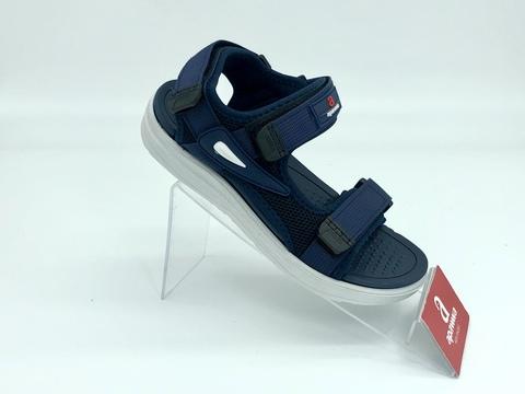 Apawwa TX03-1 Blue 28-35