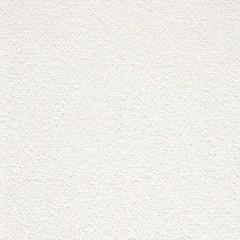 Ковровое покрытие Ideal Satine 305 4 м