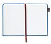 Записная книжка Cross Journal Signature, 250 стр. в линейку, ручка 3/4 в комплекте