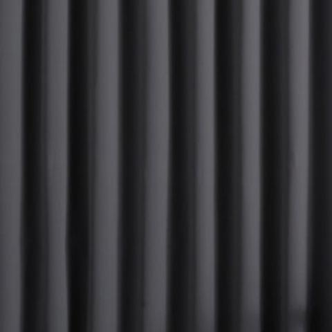Портьерная ткань блэкаут темно-серый. Арт. Т-711-30