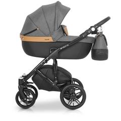 Детская коляска Expander Enduro 2 в 1 цвет Caramel