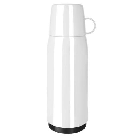 Термос Emsa Rocket (0,75 литра), белый