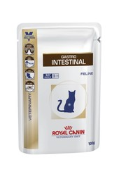 Royal Canin Cat Gastro Intestinal Feline 85 гр
