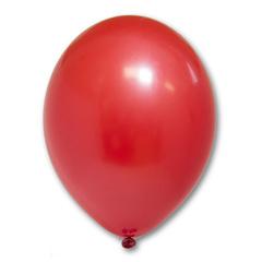BB 85/101 Пастель Экстра Red (красный), 50 шт.