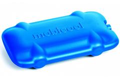 Аккумулятор холода Mobicool (400 грамм)