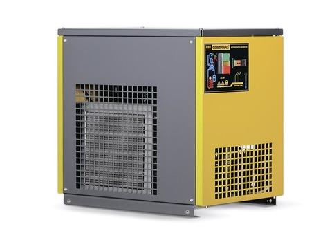 Осушитель рефрижераторный Comprag RDX06
