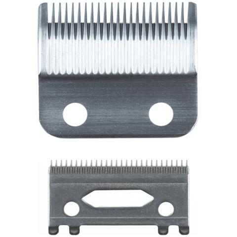 Нож Dewal для машинки 03-080 (0,5-2 мм)