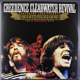 Creedence Clearwater Revival / Chronicle (2LP)