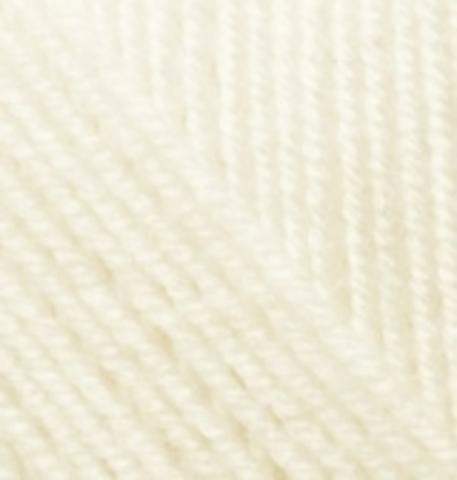 Купить Пряжа Alize SUPERLANA KLASİK Код цвета 062 | Интернет-магазин пряжи «Пряха»