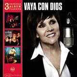 Vaya Con Dios / 3 Original Album Classics (3CD)