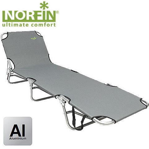Кровать складная NORFIN Espoo
