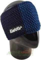 Повязка на голову Eisbar Jamie Flag STB 824 - 2