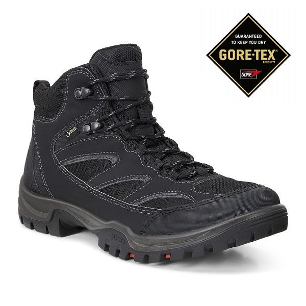 Ботинки ECCO (81116453859)