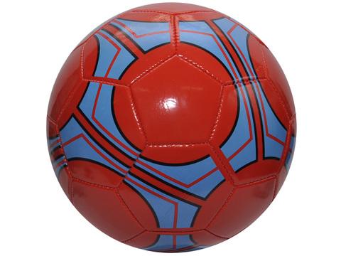 Мяч игровой для отдыха: FT7-7