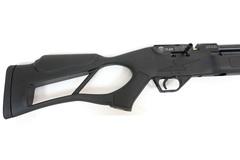 Пневматическая винтовка Hatsan FLASH 6,35 мм (3 Дж) (PCP, пластик)