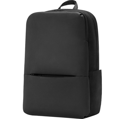 Рюкзак Xiaomi Classic Business Backpack 2