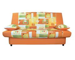 Стелси-1 диван-книжка 3-местный