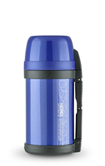 Термос Thermos FDH-2005 MTB Vacuum Inculated Bottle 1,4L