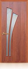 Дверь мдф C7 (Одинцово)