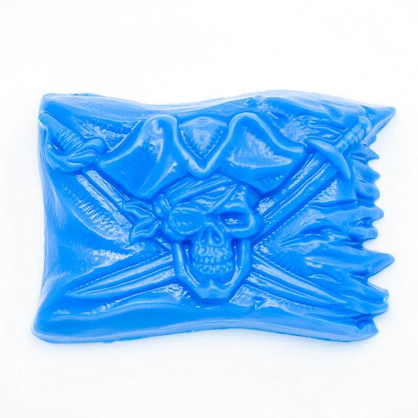 Мыло ручной работы с пиратской тематикой