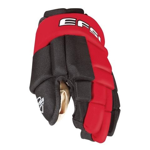 Хоккейные перчатки ЭФСИ