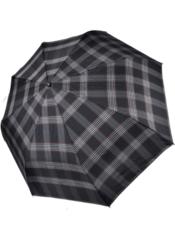 Зонт мужской ТРИ СЛОНА 501_8