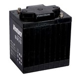 Аккумулятор Ventura VTG  6-280 ( 6V 280Ah / 6В 280Ач ) - фотография