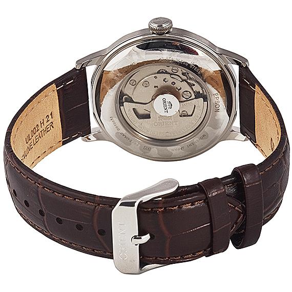 Часы наручные Orient RA-AP0002S10B