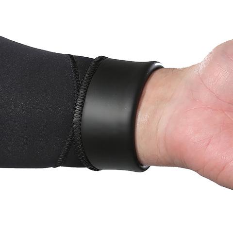 Гидрокостюм Аквадискавери Воевода V2 3 мм – 88003332291 изображение 5
